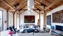 Architectural Digest Home Design Show 2016