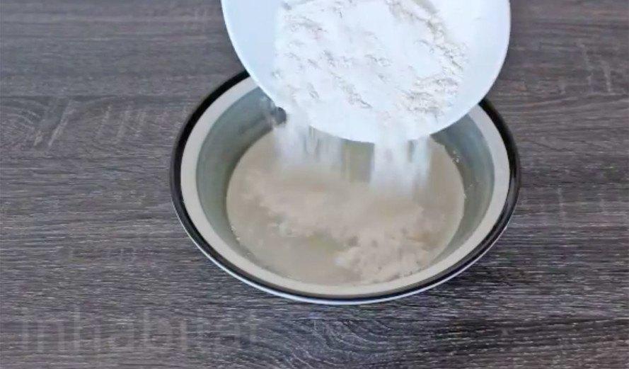 how to make edible cutlery, make your own edible utensils, make edible utensils, diy edible cutlery, bakeys edible cutlery, bakeys edible spoons, edible spoons, edible utensils, how to make edible utensils, yuka yoneda, inhabitat diy