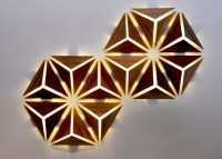 Energy Efficient Lighting   Inhabitat - Green Design ...