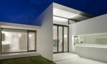 Architecture Japanese Modern House Design