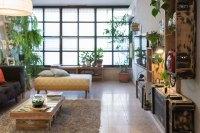 Upcycled Design | Inhabitat - Green Design, Innovation ...