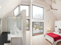 Seattle's Palatine Passive House consumes 90% less energy ...