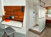 Arlo Micro Hotel Inhabitat Green Design Innovation
