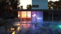lighting Design   Inhabitat - Green Design, Innovation ...