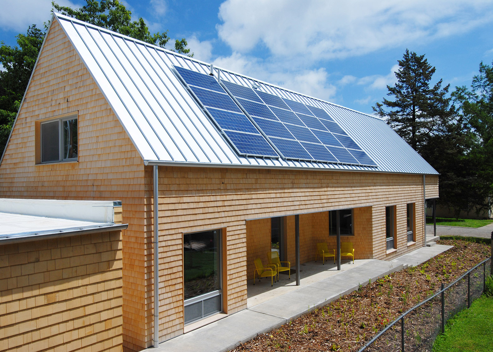 Solar Home Designs Images Passive Design Interior Checklist