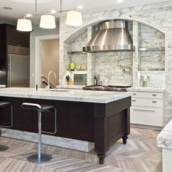 Kitchen Stone Loans How Can Help You Create A More Sustainable Home Granite Countertops Flooring