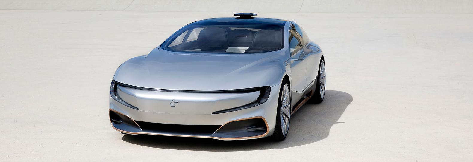 LeEco, LeSee, LeSee by LeEco, car, cars, automotive, automobiles, electric car, electric cars, electric vehicle, electric vehicles, autonomous car, autonomous cars, autonomous, autonomous vehicles, autonomous vehicle, factory, car factory, electric car factory, China