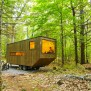 Tiny House Startup Getaway To Launch Off Grid Tiny Homes