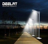 Solar Panel For Outdoor Lighting. solar powered outdoor ...