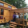 Savvy Seniors Are Buying Tiny Homes To Enjoy Their Golden