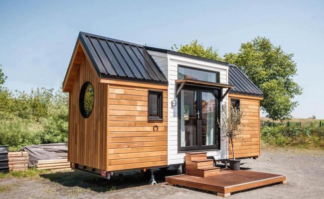 France Inhabitat Green Design Innovation