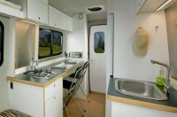 Airstream unveils super compact, lightweight travel ...