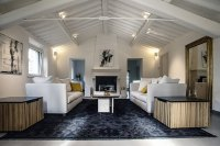 Charming Italian farmhouse hides a surprisingly modern