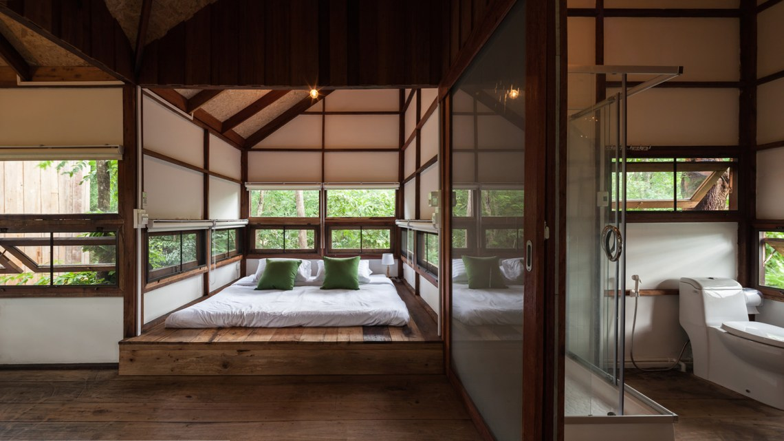 16 Bit Forest Home - Forest-House-by-Studio-Miti-7_Best 16 Bit Forest Home - Forest-House-by-Studio-Miti-7  Gallery_59452.jpg