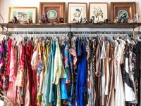 Give goods, find goods, and do good on National Thrift ...