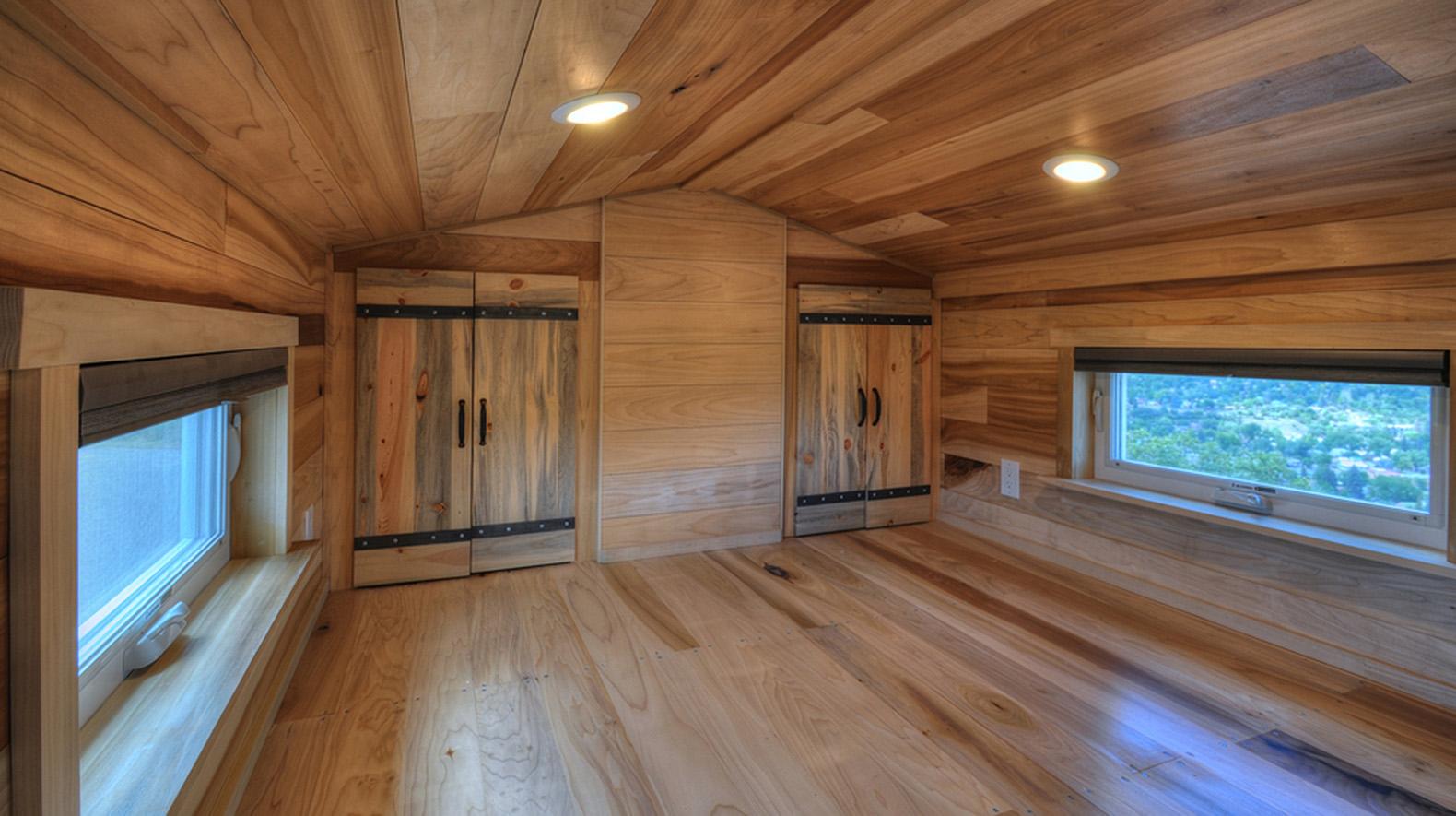 Wood Stove Dehumidifier
