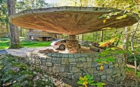 Frank Lloyd Wright | Inhabitat - Green Design, Innovation ...