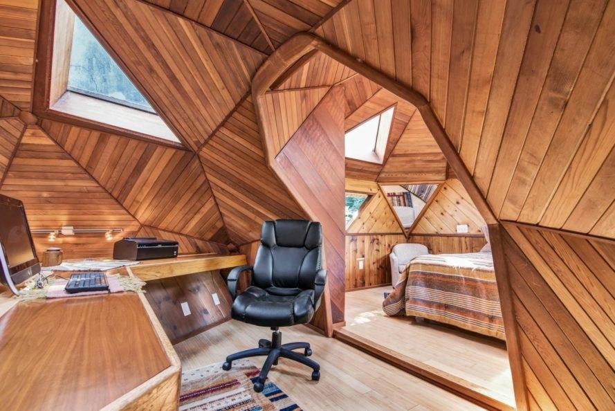 Unique Interior Design Blogs