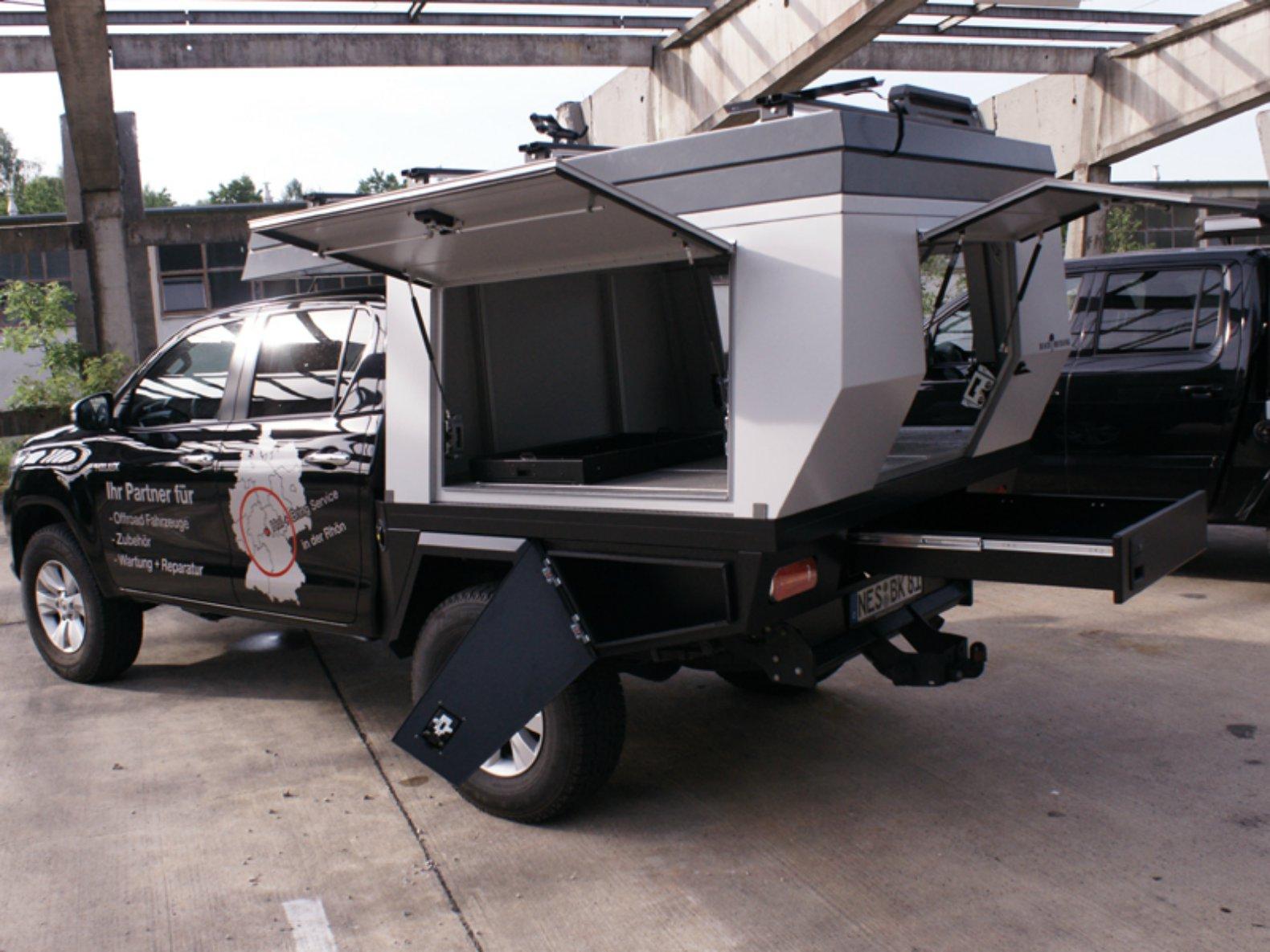 this pop up camper
