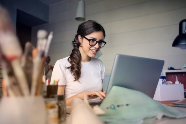 millennials changing office culture, millennials changing office design, the modern office, work-life balance, company culture, green office space