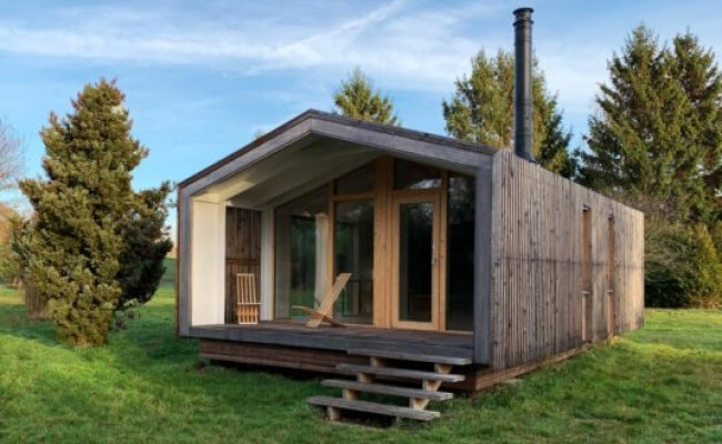 Do People In Tiny Houses Live More Sustainably