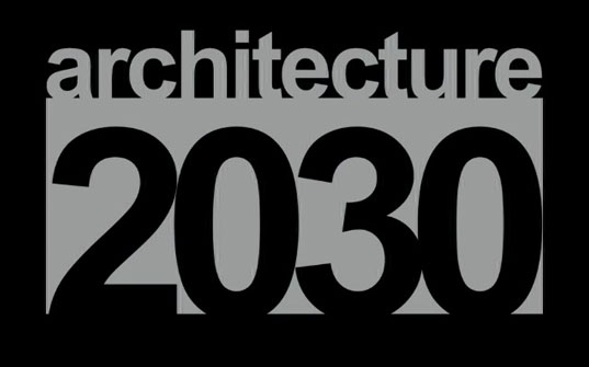 https://i0.wp.com/inhabitat.com/wp-content/uploads/arch2030logo.jpg