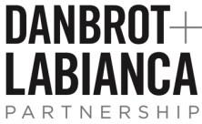 Danbrot + Labianca Partnership Lisa Danbrot Carla Labianca Realtors
