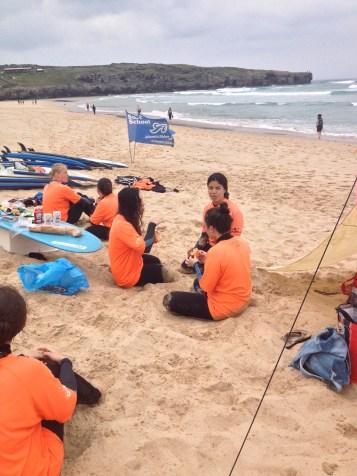 Jah-Shaka Surf