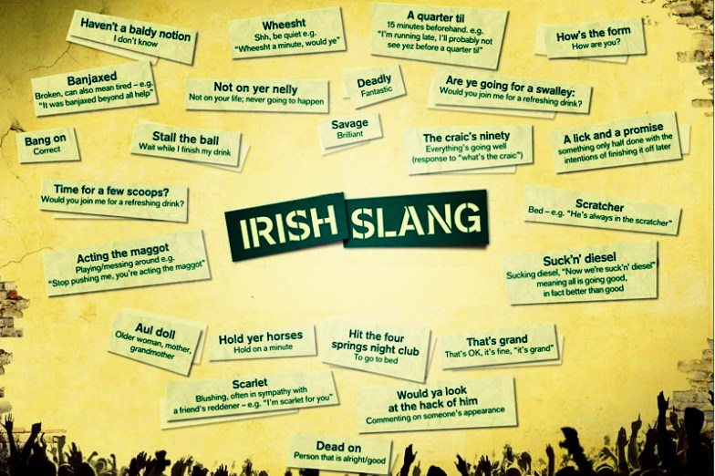 irish_slang_words