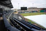 Dunkin-Donuts-Park-Third-Base-Line-Photo-by-Edward-Main