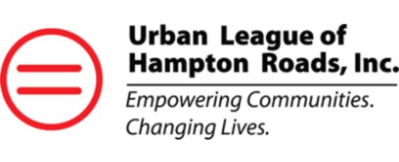 Urban League Empowerment Summit, Where Technology Meets Business