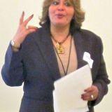 Sahar Andrade