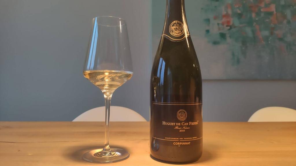 Cava als alternatief voor champagne