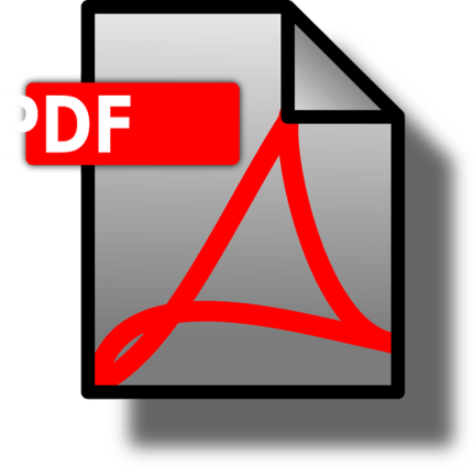 WordPress Site में PDF file upload कैसे करें : wordpress tutorial pdf