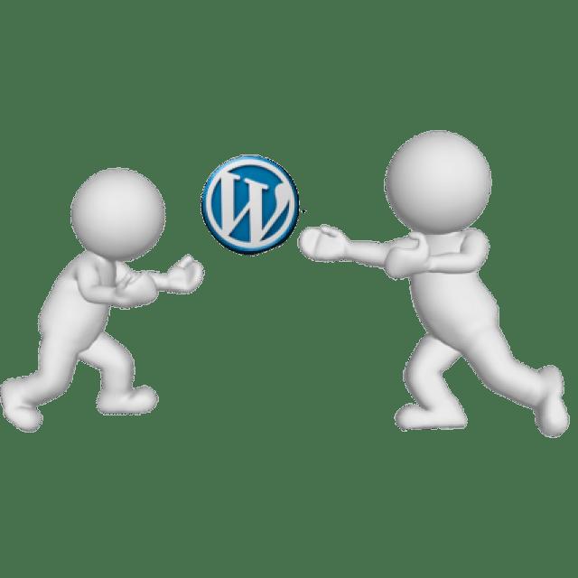 WordPress site में pending unconfirmed Users को कैसे खोजें