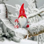 Best Free WordPress Christmas plugin