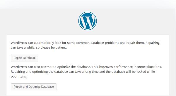 WordPress में Error Establishing a Database Connection fix कैसे करें