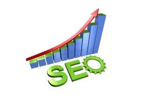 WordPress On Page SEO Checklist