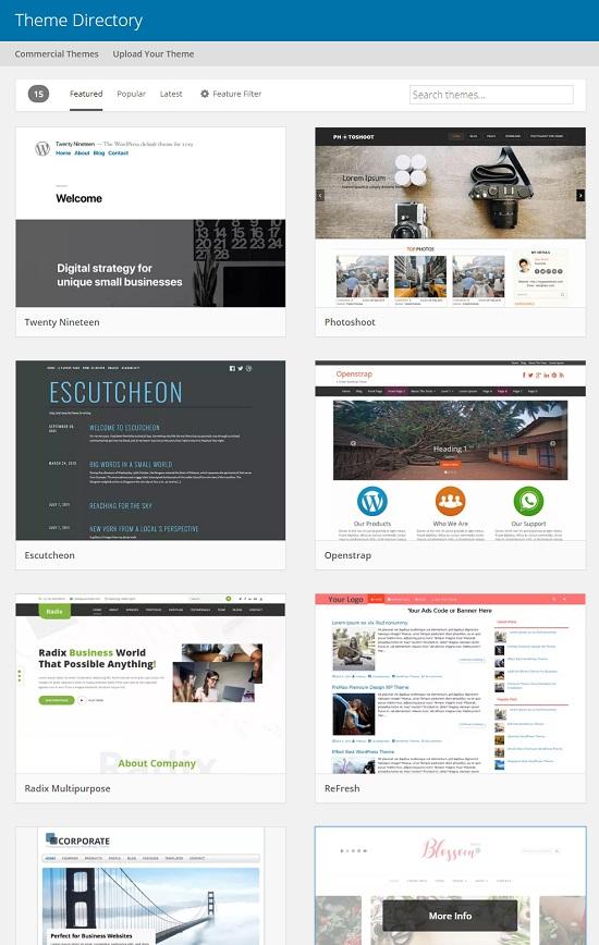 WordPress Par Website Kaise Banaye in Hindi Complete Guide