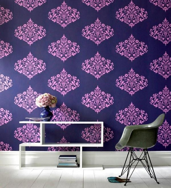 New Home Wallpaper Designs Free Image Gallery