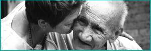 home health care, seniors, home health agency