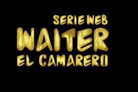 Primer capitulo de The Waiter