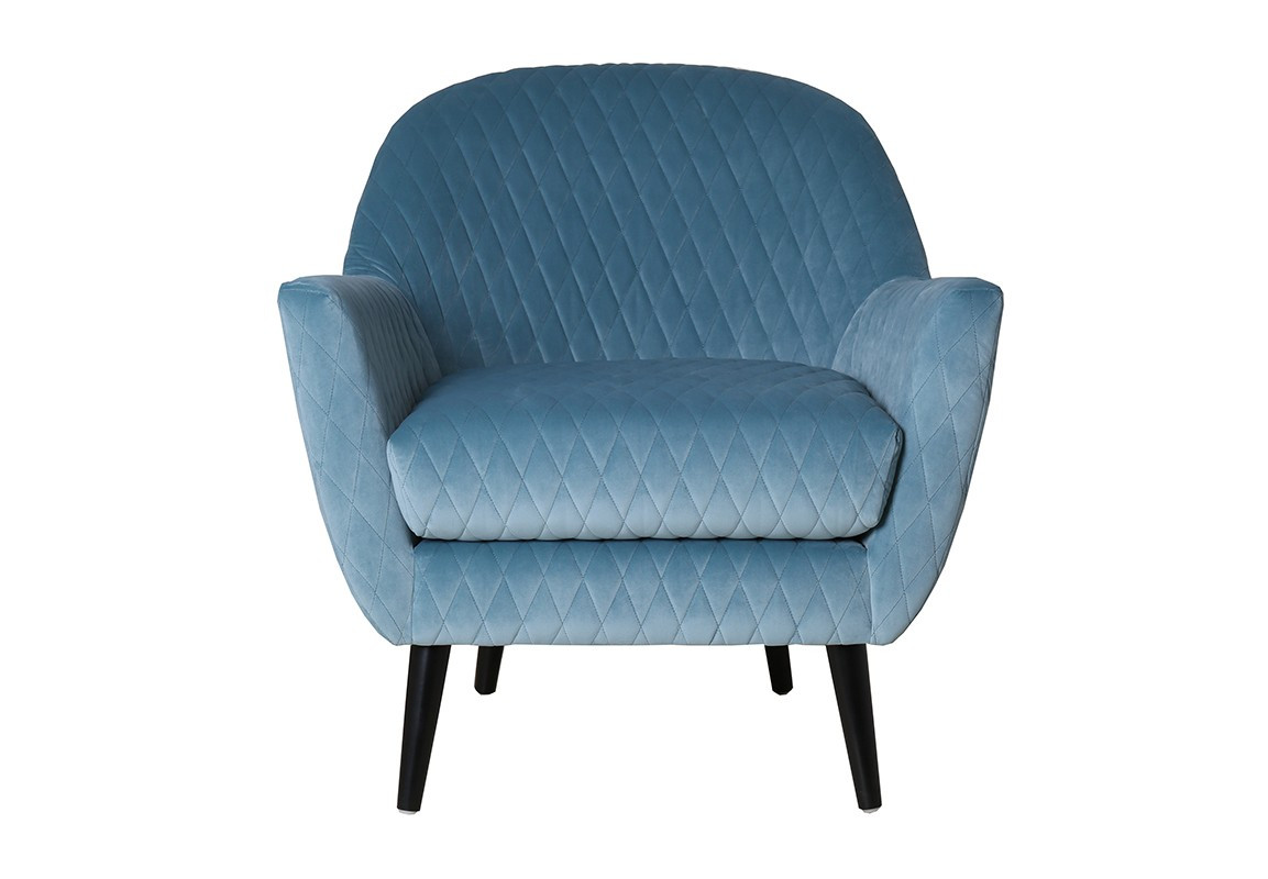 Duck Egg Blue Chair Joy Joy Arm Chair Duck Egg Blue Inhouse Collections