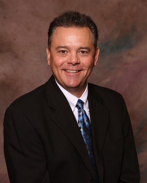 Michael J Stoebe