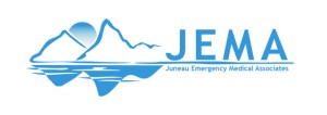 Juneau Emergency Medical Associates