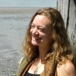 Jessica Lindmark