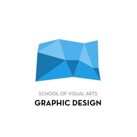 logo1-03