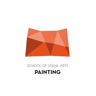 logo1-05
