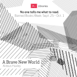 brave-new-world-cover-03