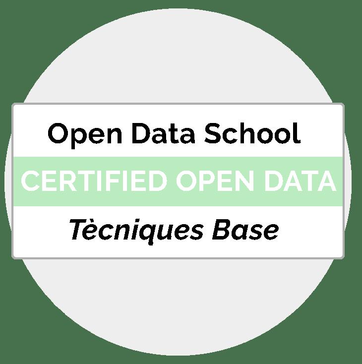 1.6. Bases Tècniques Legal Data & Dades enllaçades Image